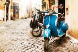 motorbike licence