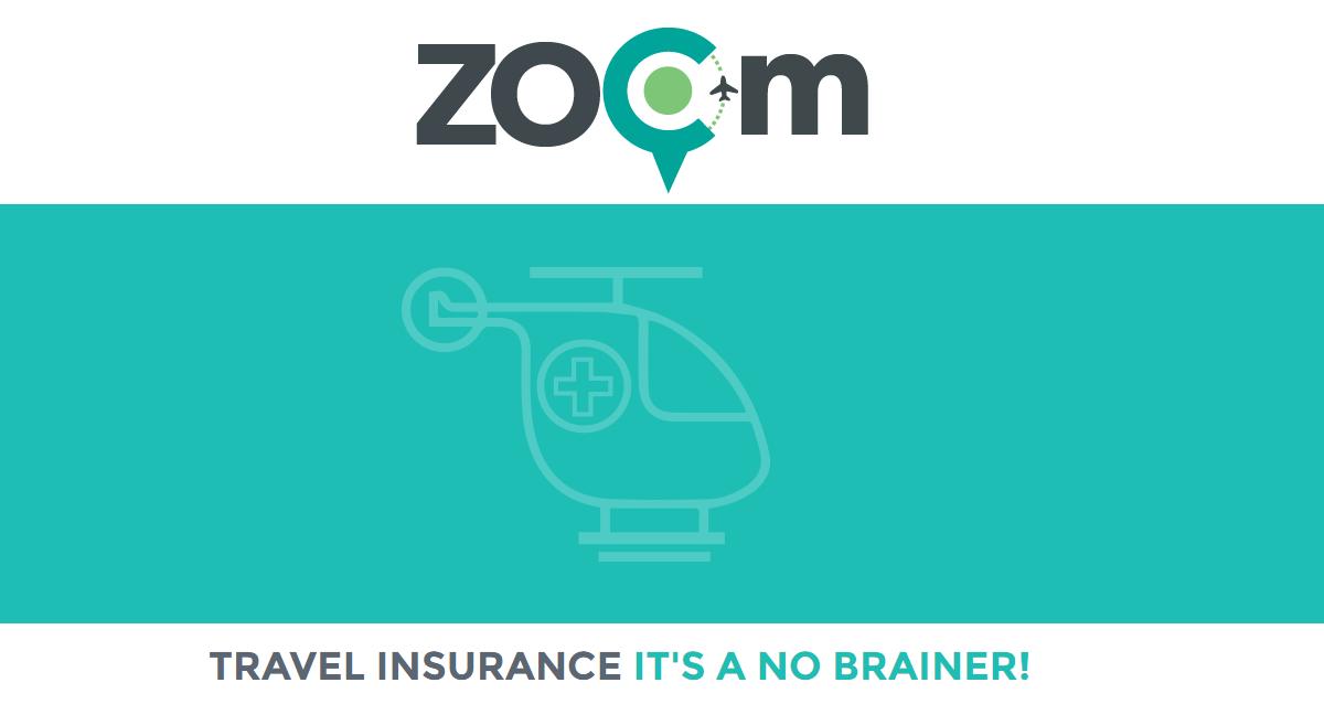 Non Emergency Travel Medical Insurance